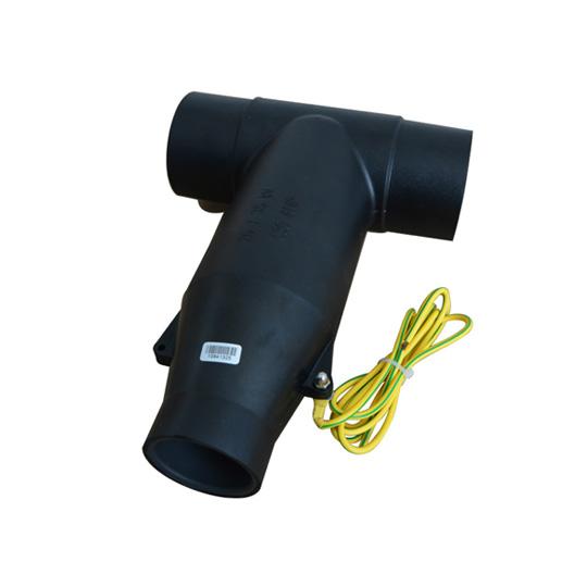 10-35KV高压电缆附件系列